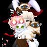 a Shouko's avatar