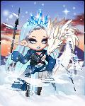 oneironym's avatar