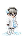 Muff!n Cak3's avatar