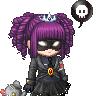 NausicaA15's avatar