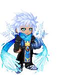 xBLACKxICEx's avatar
