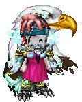 xX-skate_Gangsta-Xx's avatar