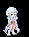 kirs5621's avatar