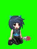 btchchick's avatar