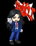 Anlisu's avatar