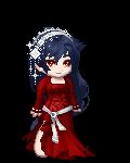 Uriel Shadespire's avatar