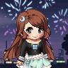 Kaname Kururugi-san's avatar