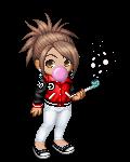 Preciousgot_swag's avatar