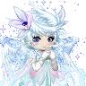 Roshia Roulette's avatar