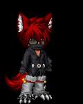 Snappul's avatar