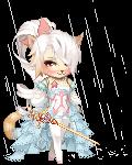 x_XExodus's avatar