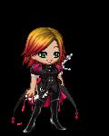 GeekyTanta's avatar
