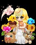 ChocoBunny333