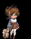 Rosefire Rainbowglow's avatar
