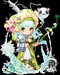 Sakura_Ikumi's avatar