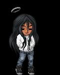 II__IIdeathII__II's avatar