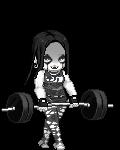 Nephsech's avatar