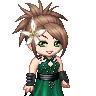 OceanSoul90's avatar