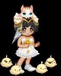 ladyumbra's avatar
