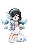 _XLadyGiaX_'s avatar