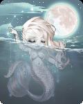 Noctumara's avatar