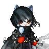 emo frost fire gaara's avatar