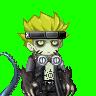 the_chuckness's avatar