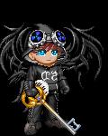 X_lexchaim_X's avatar