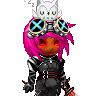 cocopasta's avatar