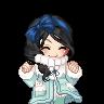 Sanjisan's avatar