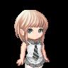 Lavita_E_Bellax0's avatar