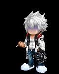 Beatbox Star