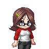 sra's avatar