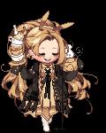 I Nasura I's avatar