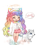 purplestars2's avatar