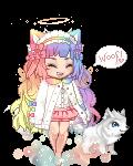 SuchWolfy's avatar
