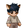 Kokoro-Sekkaku's avatar