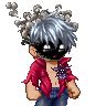 Liteguard's avatar