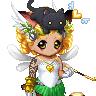 iGlow_Stick13's avatar
