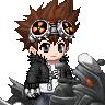 Drynwyn's avatar