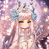 ~Adriel Everin~'s avatar