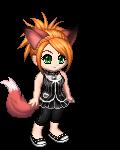 pyrofox24's avatar