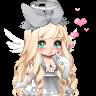 CH0C0 PIE's avatar