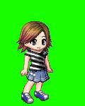 Amazon Tiger's avatar