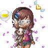 xXx-passionate_music-xXx's avatar