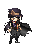 demolitionzahhak's avatar