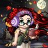 deralorae's avatar