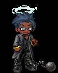 AcaciaPandorum's avatar