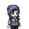 Daniella218719's avatar