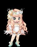 Fizzytizy's avatar